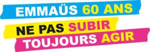 slogan-15_5