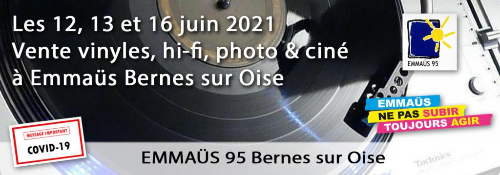bdo hifi bernes 2021