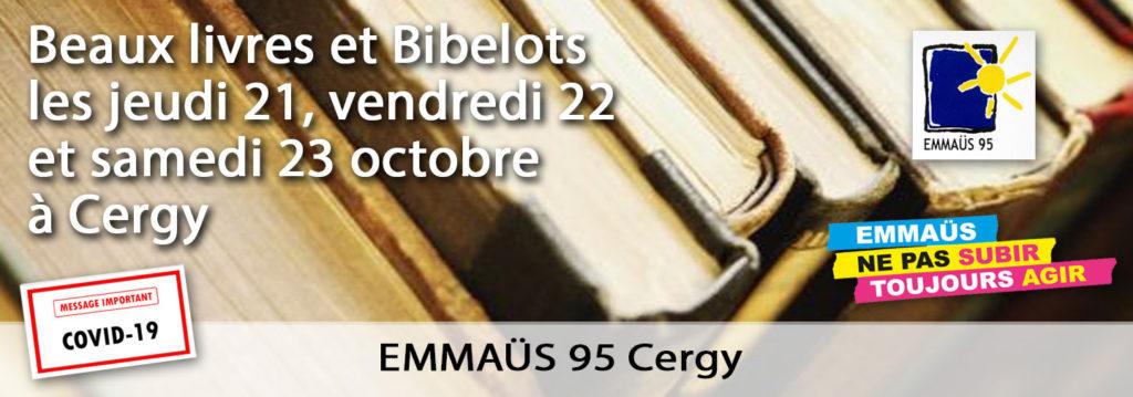 bdo livres bibelots cergy