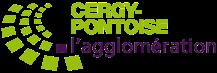 cergy_logo