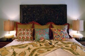 mix-and-match-patterns-bedroom