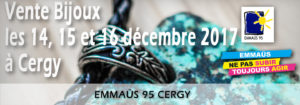 09 bdo bijoux cergy dec 2017