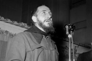 abbé pierre appel 1954