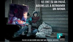 campagne_2013_fondation_abbe_pierre_-_anniversaire