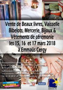 133 livresbibmerce cergy mars 218 web
