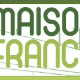 La Maison France 5 s'invite à La Fabrique d'Emmaüs Var