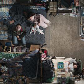 23e rapport sur l'état du mal-logement en France 2018