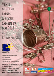 09 mercerie bijoux bernes mai 2018 web
