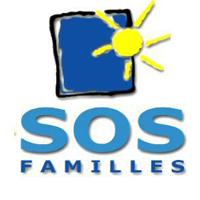 Les SOS Familles Emmaüs agissent contre le malendettement