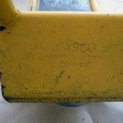asco 03