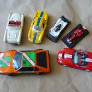 voitures 01