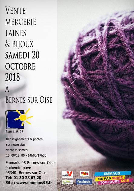 mercerie bijoux bernes octobre 2018 web