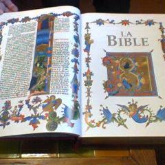 Nombreux livres anciens à la vente