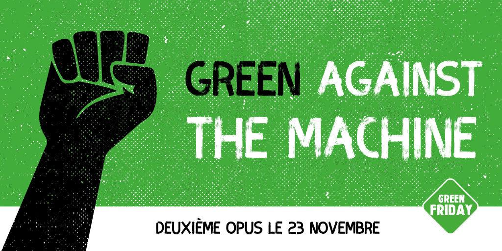 green-friday-twitter1