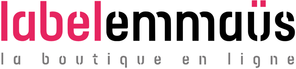 logo-label-emmaus