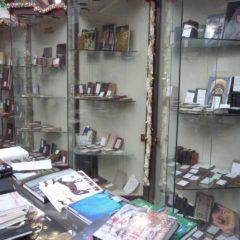 Beaux livres et BD les 8 et 9 décembre à la grande vente de Emmaüs – Bernes sur Oise