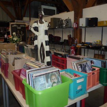 vinyls photos cinema fevrier 2019 bernes sur oise