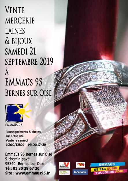 mercerie bijoux bernes sept 2019 web 2