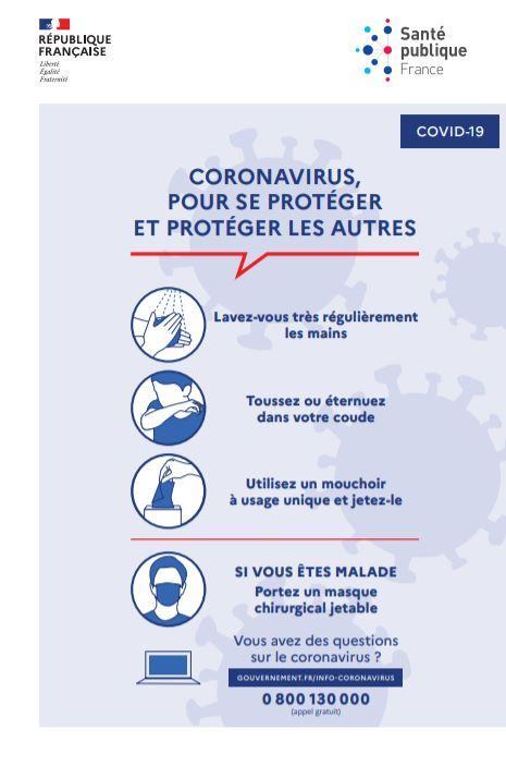 Coronavirus-Les-gestes-barriere_imagelarge