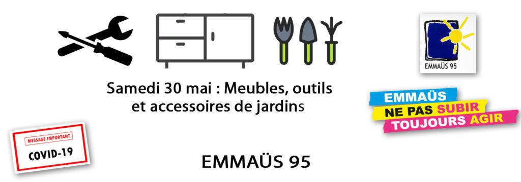 bdo outils bernes mai